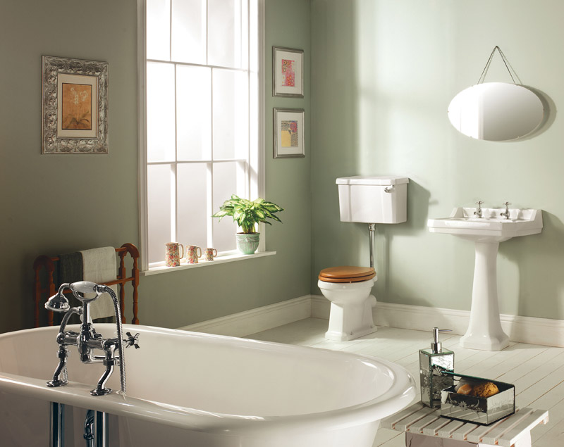 Sanitary Ware Dealers In Chennai Sanitary Ware Suppliers